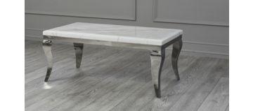 Richmond Coffee Table White